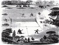 b_200_0_16777215_00_images_stories_Lawn_Tennis_Court_1874_455_345.jpg