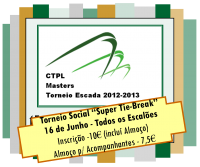 masters_ctpl_2012_2013_banner2.png