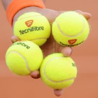 b_200_0_16777215_00_images_stories_documentos_torneios2014_tescada2014_tecnifibre_balls.jpg
