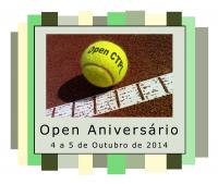 b_200_0_16777215_00_images_stories_documentos_torneios2014_torneio_aniversario_opens_ctpl_2014_2015_aniv_banner.png