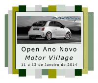b_200_0_16777215_00_images_stories_documentos_torneios2014_torneio_open_ano_novo_open_ano_novo_motor_village_2014_banner.jpg