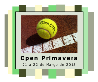 b_200_0_16777215_00_images_stories_documentos_torneios2015_torneio_primavera_open_primavera_2015_banner.png