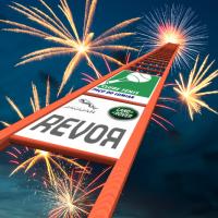b_200_0_16777215_00_images_stories_documentos_torneios2017_tescada2017_ladder_fireworks.png