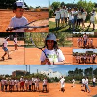 b_200_0_16777215_00_images_stories_galeria_2015_1a_experiencia_tenis_20150519.jpg