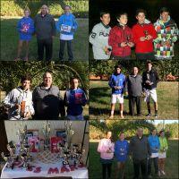 b_200_0_16777215_00_images_stories_galeria_2015_torneio_jovens_esperancas_vi_20150104.jpg