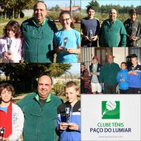 b_200_0_16777215_00_images_stories_galeria_2015_torneio_super_jovem_v_20150112.jpg
