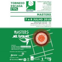 b_200_0_16777215_00_images_stories_galeria_2018_CARTAZ-MASTERS-JET-TRAVEL-TORNEIO-ESCADA-CTPL-2017-2018_-_450.jpg