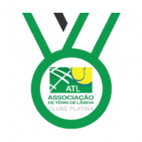 b_200_0_16777215_00_images_stories_noticias_clube_atlisboa_clube_platina_2019_467x467.png