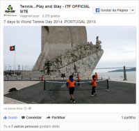 b_200_0_16777215_00_images_stories_noticias_clube_fb_itf_dia_mundial_tenis_2013.png