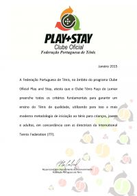 b_200_0_16777215_00_images_stories_noticias_clube_play_n_stay_Certificado_PNS_CTPL.jpg