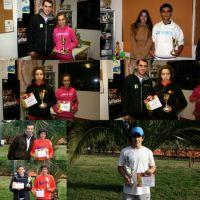b_200_0_16777215_00_images_stories_noticias_eventos_torneios_2013-2014_torneio_jovens_esperancas_iv_slide_finalistas.jpg