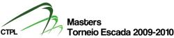 logo_mescada2010.png