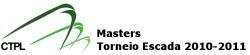 logo_mescada2011.png
