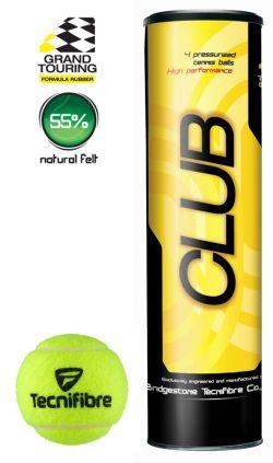 tecnifibre_club_balls.jpg