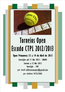 opens_ctpl_2012_2013_primavera_poster.png