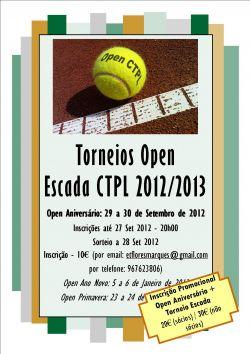 opens_ctpl_2012_2013_set12.jpg