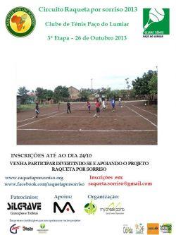b_250_0_16777215_00_images_stories_documentos_torneios2013_traquetasorriso_traquete_sorriso_201310.jpeg