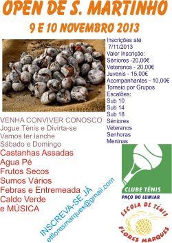 b_250_0_16777215_00_images_stories_documentos_torneios2013_tsmartinho2013_open_smartinho_2013_poster.jpg