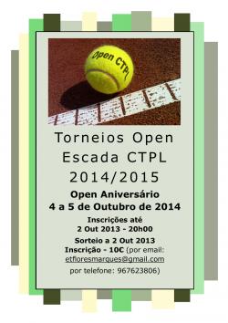 b_250_0_16777215_00_images_stories_documentos_torneios2014_torneio_aniversario_opens_ctpl_2014_2015_aniv.png