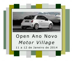b_250_0_16777215_00_images_stories_documentos_torneios2014_torneio_open_ano_novo_open_ano_novo_motor_village_2014_banner.jpg