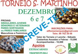b_250_0_16777215_00_images_stories_documentos_torneios2014_tsmartinho2014_torneio_s_martinho_2014_12_final.jpg