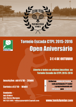 b_250_0_16777215_00_images_stories_documentos_torneios2015_torneio_aniversario_open_aniversario_2015.png