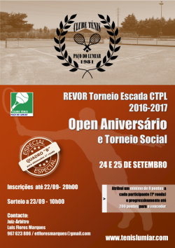 b_250_0_16777215_00_images_stories_documentos_torneios2016_torneio_aniversario_open_aniversario_2016.png