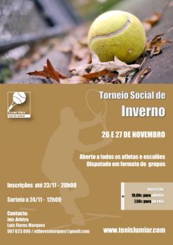 b_250_0_16777215_00_images_stories_documentos_torneios2016_torneio_social_inverno_2016_torneio_social_inverno_2016.png