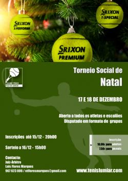 b_250_0_16777215_00_images_stories_documentos_torneios2016_torneio_social_natal_2016_torneio_social_natal_2016.png