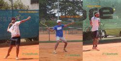 masters2019 img1