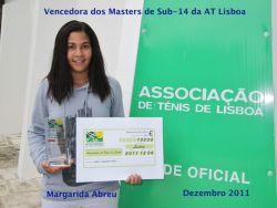 Abreu Masters 2012.jpg