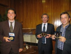 Premio Prof. Reis Pinto.JPG