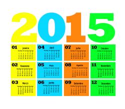 b_250_0_16777215_00_images_stories_noticias_clube_calendario_2015.png