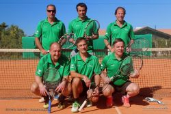 b_250_0_16777215_00_images_stories_noticias_clube_interclubes_2016_vet45a_20160220.jpg