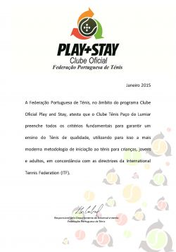 b_250_0_16777215_00_images_stories_noticias_clube_play_n_stay_Certificado_PNS_CTPL.jpg