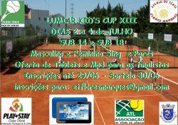 b_250_0_16777215_00_images_stories_noticias_eventos_torneios_2013-2014_lumiar_kids_cup_xiii_Lumiar_Kids_Cup_XIII.jpg