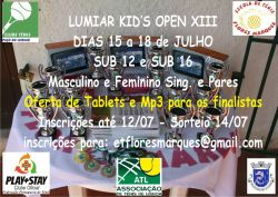 b_250_0_16777215_00_images_stories_noticias_eventos_torneios_2013-2014_lumiar_kids_open_xiii_lumiar_kids_open_xiii_poster.jpg