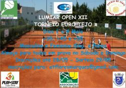 b_250_0_16777215_00_images_stories_noticias_eventos_torneios_2013-2014_lumiar_open_xii_lumiar_open_xii_poster.jpg