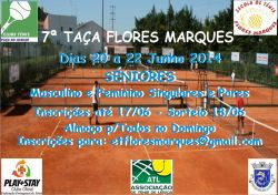 b_250_0_16777215_00_images_stories_noticias_eventos_torneios_2013-2014_taca_flores_marques_taca_flores_marques_2014_banner.jpg.jpg
