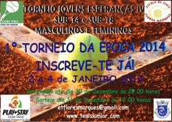 b_250_0_16777215_00_images_stories_noticias_eventos_torneios_2013-2014_torneio_jovens_esperancas_iv_torneio_jovens_esperancas_iv.png