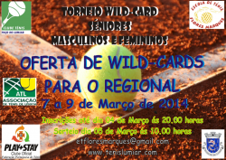 b_250_0_16777215_00_images_stories_noticias_eventos_torneios_2013-2014_torneio_wild_card_torneio_wild_card.png
