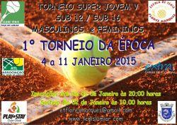 b_250_0_16777215_00_images_stories_noticias_eventos_torneios_2014-2015_torneio_super_jovem_v_Poster_Super_Jovem_V.jpg