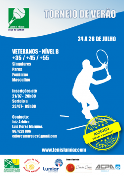 b_250_0_16777215_00_images_stories_noticias_eventos_torneios_2014-2015_torneio_verao_torneio_verao.png