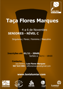 b_250_0_16777215_00_images_stories_noticias_eventos_torneios_2016-2017_taca_flores_marques_2016_taca_flores_marques_2016.png