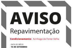 b_250_0_16777215_00_images_stories_noticias_imprensa_Aviso_repavimentacao.JPG
