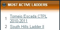 ladder_ctpl_2010_2011_top1_active.jpeg
