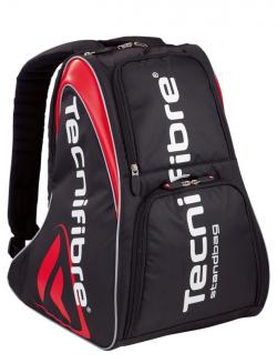 tecnifibre_tour_standbag_backpack.jpg