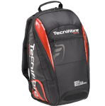 tecnifibre_tour1_bag.png