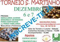 b_200_0_16777215_00_images_stories_documentos_torneios2014_tsmartinho2014_torneio_s_martinho_2014_12_final.jpg