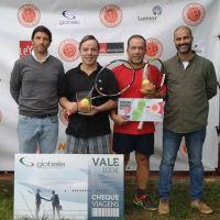 torneioNatal2019 img3